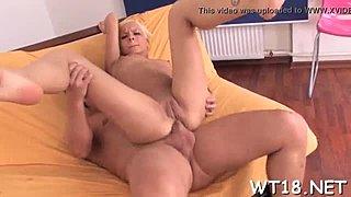 sex massage video tumblr