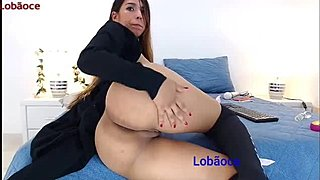 for that interfere erotic african girl blowjob dick orgy phrase can not