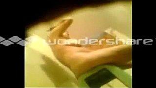 Ινδικό πορνό ερασιτέχνες